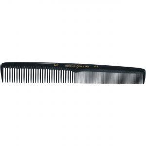 Haarschneidekamm