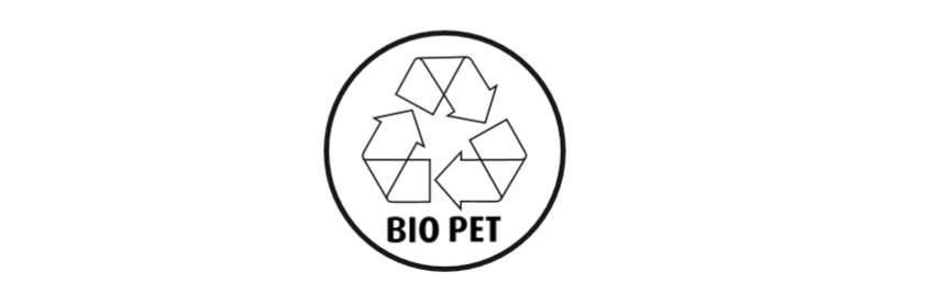 Bio PET