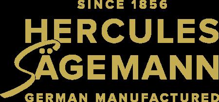 Hercules Sägemann Logo