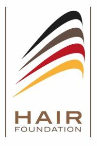Logo Hair Foundation@2x-100