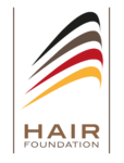 Logo Hair Foundation